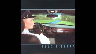 Watch Blue Highway Clay And Ottie video