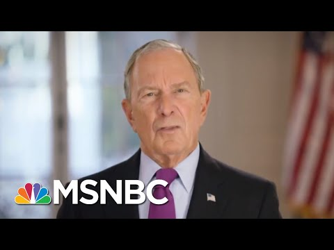 """All Options Are On The Table"": Gov. Kasich Sounds Off On Midterms, Trump, 2020 