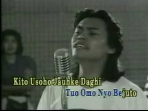 (753 Mb) Free Hijau Mp3  Mp3 Latest Songs