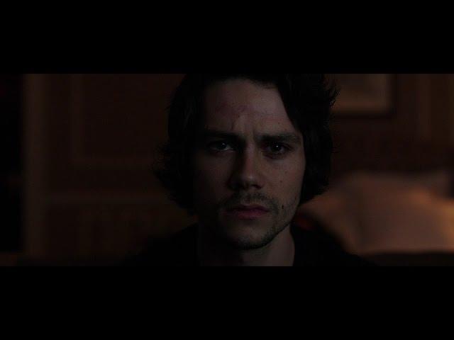 American Assassin - Official Trailer #1