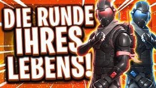 😵💰50.000$ FÜR DAS GAME IHRES LEBENS?! | Absolute Fortnite Legenden nach diesen Games!