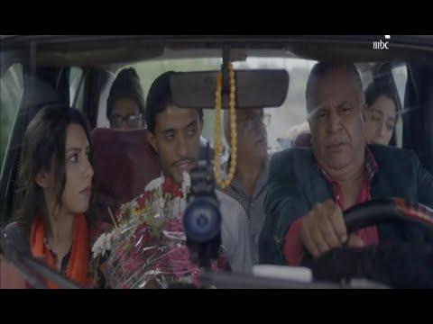 Download الفيلم المغربي الجديد طاكسي بيض HD Film Marocain TAXI BIED