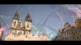 Maxin PRAGUE 2015 Promo video Destination Prague(Prague Destination video produced by Maxin PRAGUE as an invitation to our beautiful capital., 2015-04-21T14:11:52.000Z)