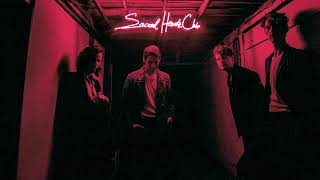 Foster The People - Sit Next To Me (
