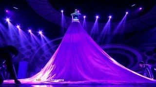 D2 D 4 Dance   Grand Finale Curtain Raiser   Mazhavil Manorama