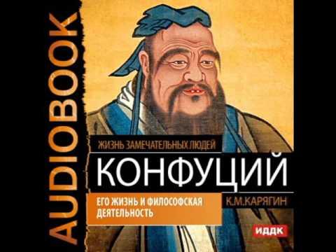 Электронная библиотека Booksgid – скачать книги