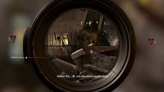 Call of Duty®: Modern Warfare® Remastered_20181215103936