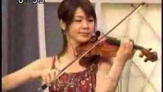 Manatsu no Kajitsu (Southern All Stars) - Vanilla Mood