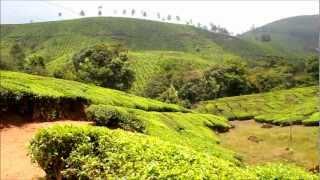 Сокровища Южной Индии. Йога-тур в Индию. 3-16 ноября 2012(, 2012-05-18T10:47:08.000Z)