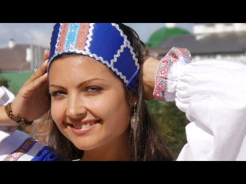 Василиса самая  Прекрасная