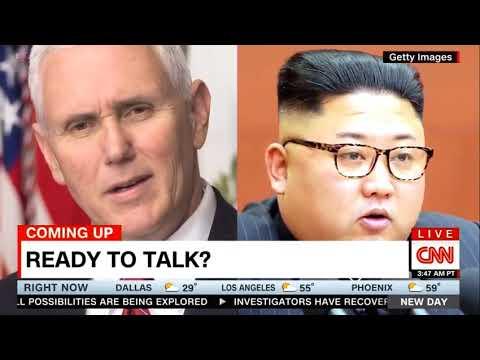 BREAKING NEWS 2.12.2018  New Day CNN