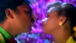 Premalekha Movie || Nee Pilupe - Rolling Title Video Song || Ajith, Devayani