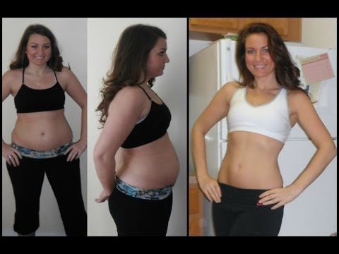 My 20 pound/16 inch Weight Loss Journey using TurboFire ...