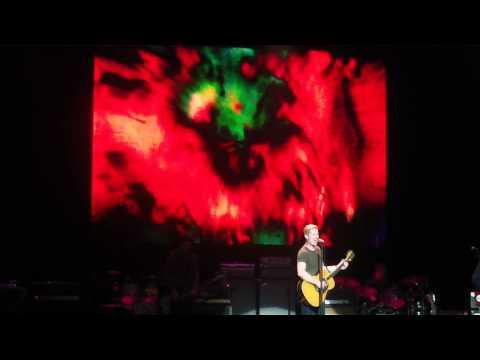 Jonny Lang - All Along The Watchtower