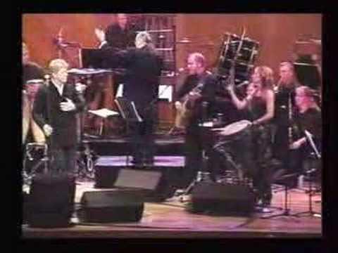 Peter Cetera No Explanation Live 2004