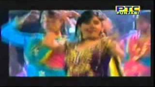 2011 Lohri Miss Pooja Punjabi Special Program