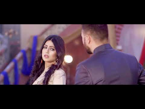 Aaonda Saal - Official Teaser | New Punjabi songs 2018 | Armaan World Records