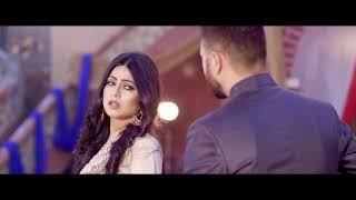 Aaonda Saal Official Teaser | New Punjabi songs 2018 | Armaan World Records