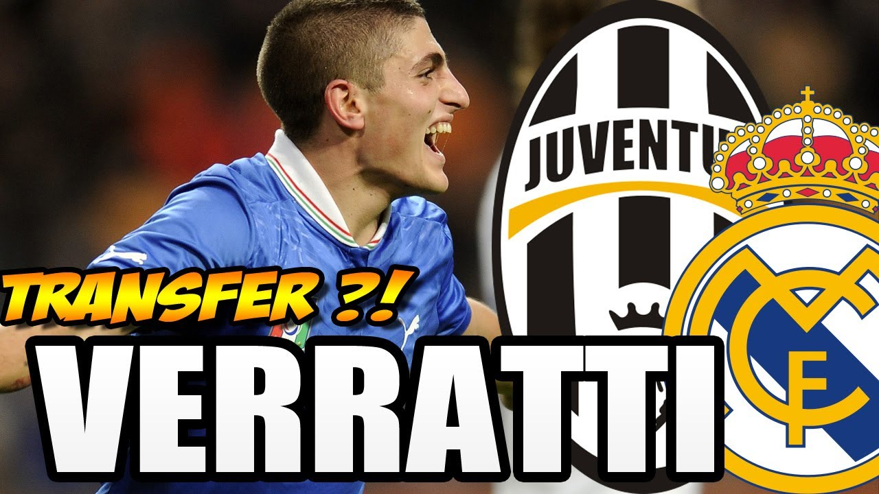 Juventus Turin Transfer