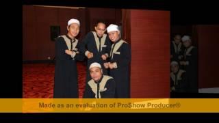 Ya Muhammad Al Muhibbin Group Habsyi Palangkaraya