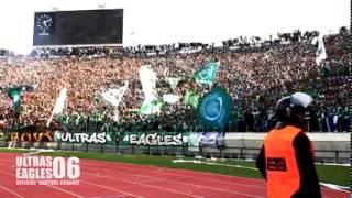 Mon Amour  Raja vs wac derby casablanca 2   2