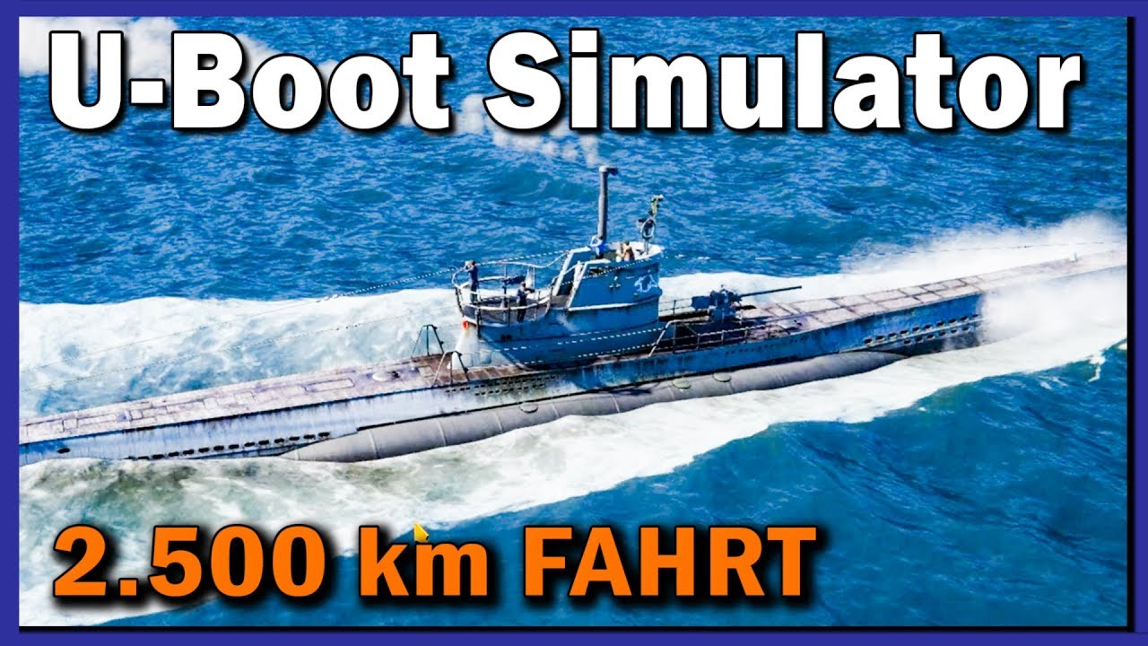 Boot Simulator