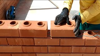 Incredible Innovative Home Building Method, Amazing Construction Solutions Help Worker 100x Faster 2