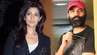 Twinkle Khanna SLAMS TVF CEO Arunabh Kumar For Molesting An Female Employee