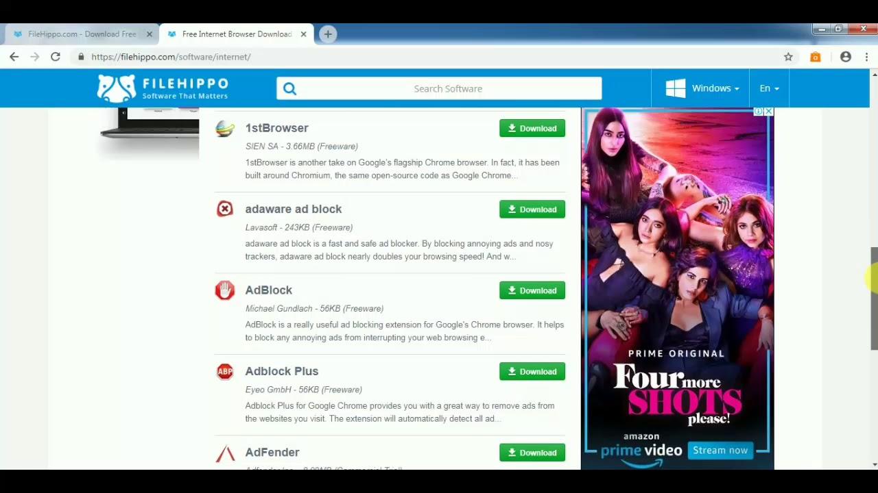 Filehippo avg antivirus free download full version