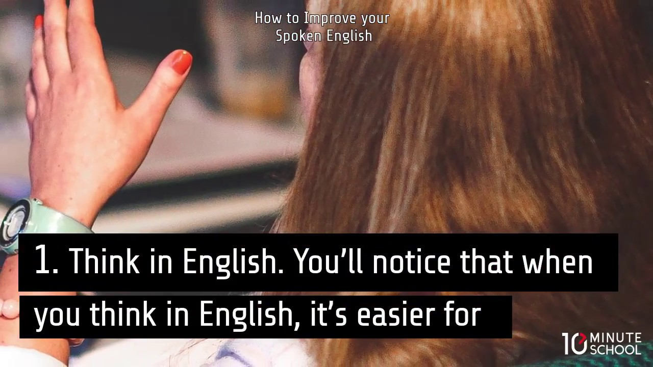 how to crack ielts listening section 4