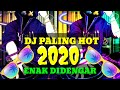 Lagu Joget   Mp3 - Mp4 Download