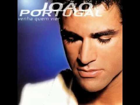 joao portugal quero tocar-te outra vez.wmv