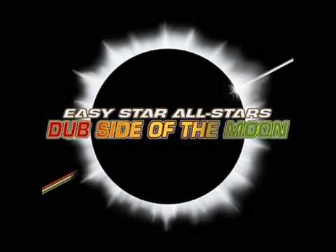 Easy Star All-Stars - Great Dig In The Sky