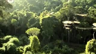 Robinson Crusoe сериал 1 епизод 07 (Бг Аудио-2008)