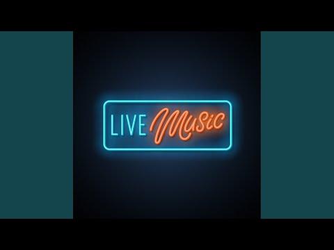Paradise CIty (Live)
