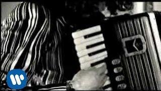 Bunbury - Sácame de aquí (Videoclip Oficial) YouTube Videos