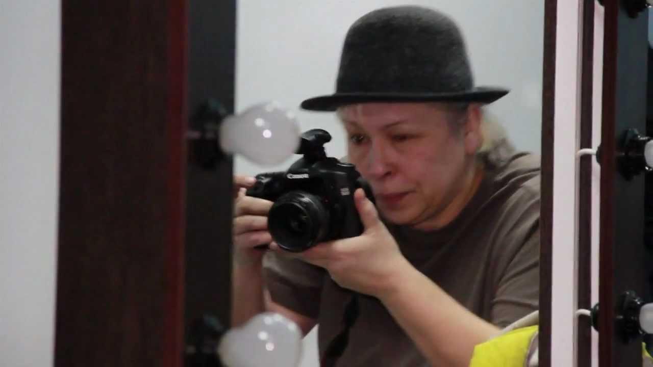 20 мар 2013. Подписывайтесь на нас вконтакте http://vk. Com/public_videoshoper хотите купить зеркальный фотоаппарат?. И конечно же у вас.