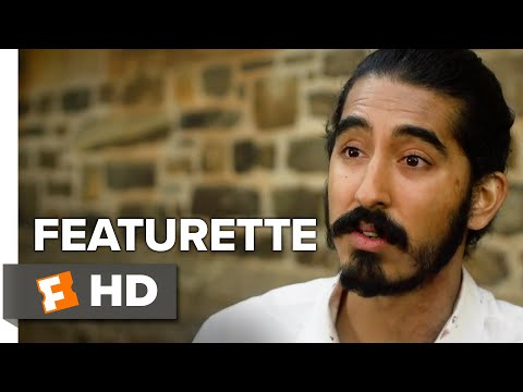 Hotel Mumbai Featurette - Heroes (2019) | Movieclips Coming Soon