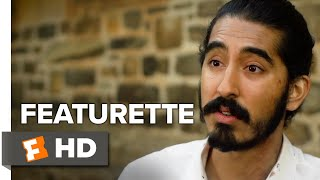 Hotel Mumbai Featurette - Heroes (2019)   Movieclips Coming Soon