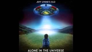 Jeff Lynne ELO -  All My Life