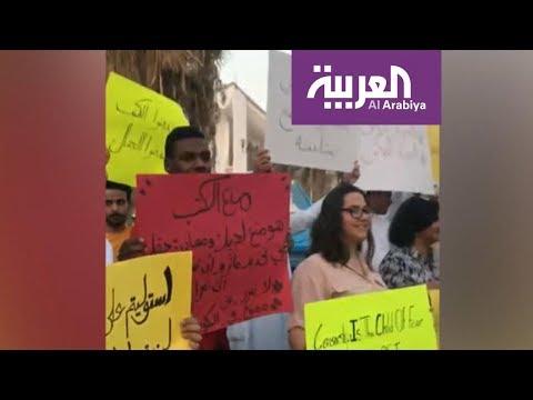 الكويت -تتراجع- عن دورها كأيقونة للثقافة والفن  - نشر قبل 21 ساعة