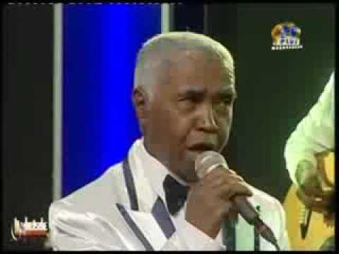 Ravelo Jean Baptiste - Hadinoy aho (Clip Gasy)