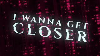 Mario - Closer - Official Lyric Video