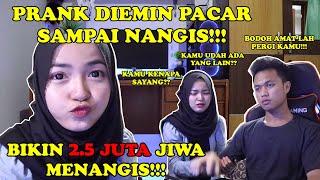 """Download PRANK CUEKIN PACAR SAMPAI NANGIS """"ENDINGNYA MARAH BESAR""""!!!😫    NGGA TEGA KALAU LIHAT DIA 😔"""