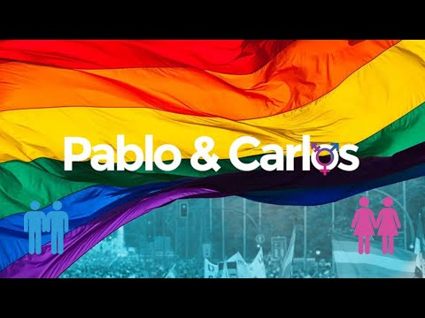 Asier RAP - Pablo & Carlos (Videoclip Oficial) Prod. Por Layird