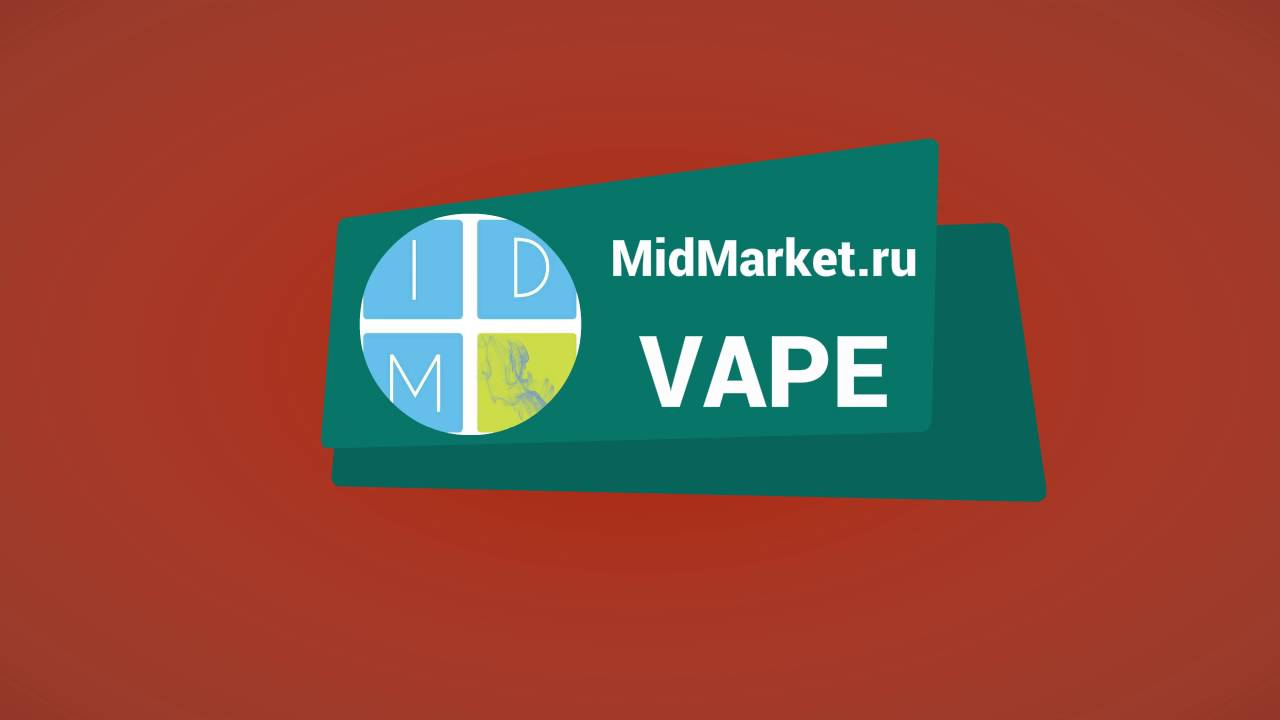 электронная сигарета купить интернет магазин - YouTube