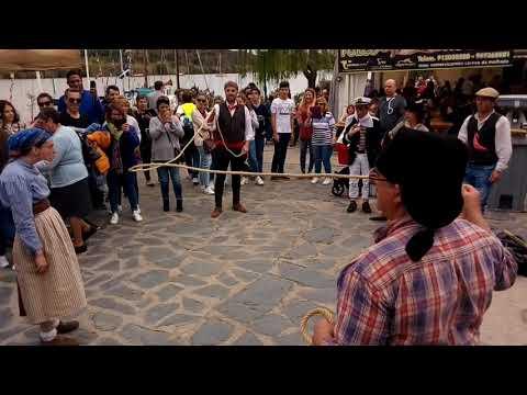 Festival do Contrabando /Alcoutim / 31/03/19