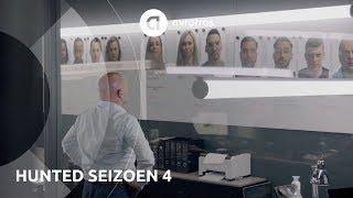 Bekijk trailer van Hunted seizoen 4