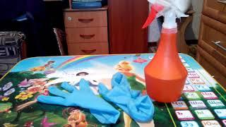 Как избавиться от блох у кошки  в домашних условиях народные средства