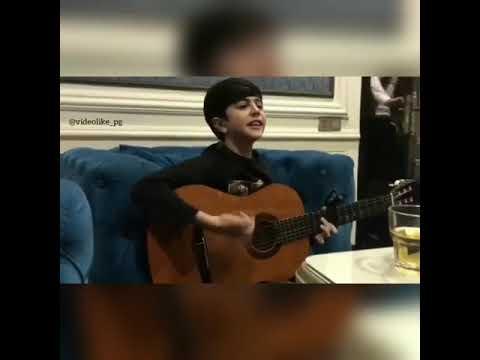 Gitara Calan Qaqas super